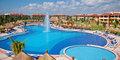 Grand Bahia Principe Coba #1