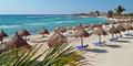 Hotel Bahia Principe Grand Coba #2