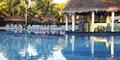 Hotel Bahia Principe Grand Coba #3
