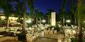 Hotel Bahia Principe Grand Coba #4