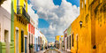 Mayské dědictví Mexika #3