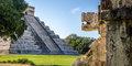 Mayské dědictví Mexika #4