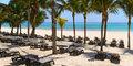 Catalonia Playa Maroma #4
