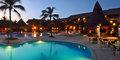 Hotel Catalonia Riviera Maya #2