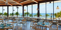 Hotel Catalonia Riviera Maya #4