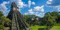 Mexiko, Guatemala, Belize – Po stopách mayské civilizace #1