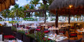Hotel Catalonia Royal Tulum Beach & Spa Resort #2