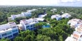 Hotel Bahia Principe Luxury Sian Ka'an #1