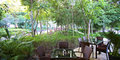 Hotel Bahia Principe Luxury Sian Ka'an #2
