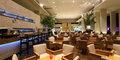 Hotel Bahia Principe Luxury Sian Ka'an #3