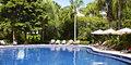 Hotel Bahia Principe Luxury Sian Ka'an #5