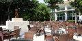 Hotel Bahia Principe Luxury Sian Ka'an #6