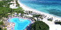 Hotel Bahia Principe Grand Tulum #3