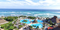 Grand Bahia Principe Tulum #4