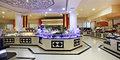 Hotel Bahia Principe Grand Tulum #4