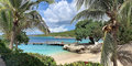 Dreams Curacao Resort, Spa & Casino #3
