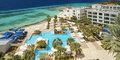 Curacao Marriott Beach Resort #1