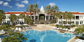 Curacao Marriott Beach Resort #3