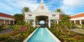 Curacao Marriott Beach Resort #4