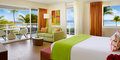 Sunscape Curacao Resort,Spa & Casino #5