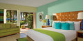 Sunscape Curacao Resort,Spa & Casino #6