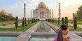 Tajemná Indie #1
