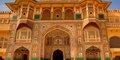 Rádžastán - putování do země králů #3
