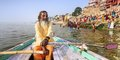 Rádžastán - putování do země králů #4