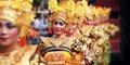 Za koupáním a poznáváním Bali #2
