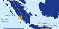 Nejkrásnější ostrovy Indonésie #2