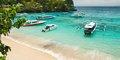 Nejkrásnější ostrovy Indonésie #5