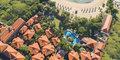 Hotel Bali Tropic Resort & Spa #1
