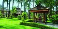Hotel Jayakarta Hotel Bali #6