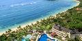 Hotel Nusa Dua Beach & Spa #1