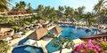 Hotel Nusa Dua Beach & Spa #2
