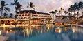 Hotel Nusa Dua Beach & Spa #3