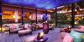 Hotel Nusa Dua Beach & Spa #5