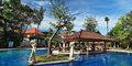 Hotel Puri Saron #1