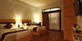 Hotel Puri Saron #3