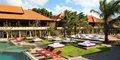 Hotel Sadara Boutique Resort #1