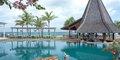 Hotel Sadara Boutique Resort #2