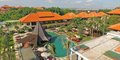 Hotel Sadara Boutique Resort #3