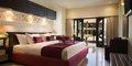 Hotel Sadara Boutique Resort #6