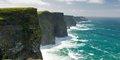 To nejlepší z Irska s návštěvou Severního Irska #1