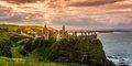 To nejlepší z Irska s návštěvou Severního Irska #4