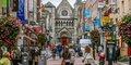 To nejlepší z Irska s návštěvou Severního Irska #6
