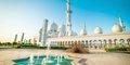Dubaj - Abu Dhabí #2