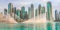 Dubaj - Abu Dhabí #3