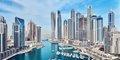 Prodloužený víkend v Dubaji #1
