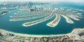 Za koupáním a poznáváním Arabských emirátů #3